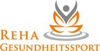 Reha- und Gesundheitssport - Feyen e.V. reviews