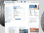 reifendirekt.ch reviews