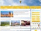Reisehummel - Lust auf Kurzurlaub reviews