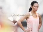 Rejuvenine 9 Anti-Aging supplement reviews