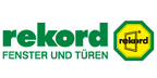 rekord Fenster + Türen reviews