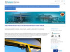 Reliable chimes, Inc reviews