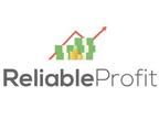 Reliableprofit reviews