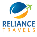 Reliance Travels Ltd reviews