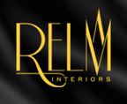 RELM INTERIORS LTD reviews
