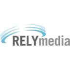 RELYmedia reviews