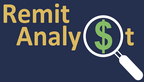 RemitAnalyst reviews