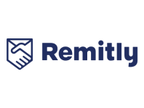 Remitly reviews