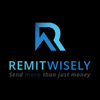RemitWisely, send more than just money reviews