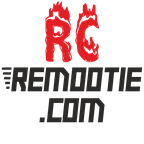 Remootie reviews