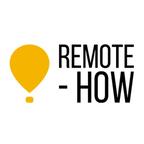 Remote-how, Inc reviews
