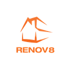 Renov8 reviews