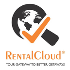 RentalCloud reviews
