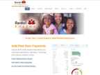 Rental Kharma reviews