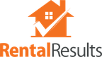 Rental Results reviews