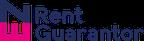 RentGuarantor.com reviews