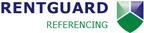 Rentguard Referencing reviews