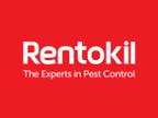 Rentokil Pest Control Ireland reviews