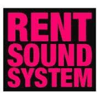 Rentsoundsystem reviews
