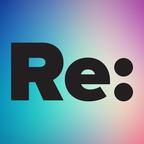 Replain reviews