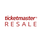 Ticketmaster Resale Australia reviews