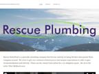Rescue Plumbing reviews