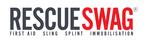 rescueswag.com.au reviews