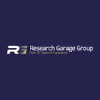 Research Garage Group Ltd reviews