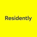 Residently reviews