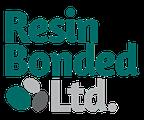 Resin Bonded Ltd reviews