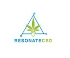 Resonate CBD reviews