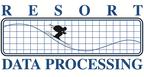 Resort Data Processing reviews
