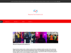 RESPONSE EVENT SOLUTIONS reviews