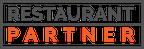 Restaurantpartner AS reviews