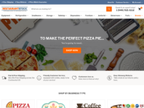 Restaurantstock reviews