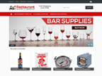 Restaurant Supply Group reviews