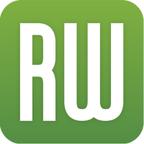 Restaurantware reviews