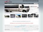Reston Coach Transportation, Inc. reviews