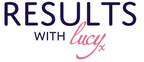 Results With Lucy reviews
