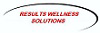 Results Wellness Solutions reviews