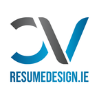 Resumedesign.ie reviews