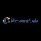 ResumeLab reviews