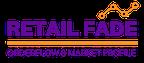 Retail Fade reviews
