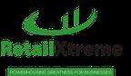 Retailxtrememarketing reviews