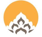 Retreat Guru reviews