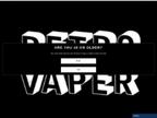 Retro Vaper  reviews