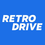 Retro Drive reviews