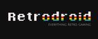 Retrodroid reviews