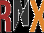 Retronoxhosting reviews