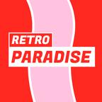 Retroparadise reviews